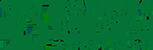 Instituto Butantan - CoronaVac